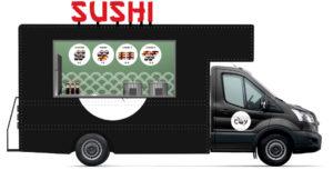 food_truck_urban
