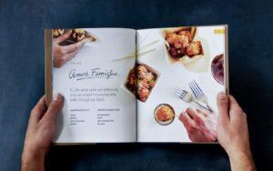 foto brand manual