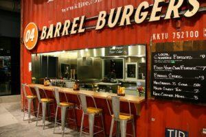 foto burger concept 1